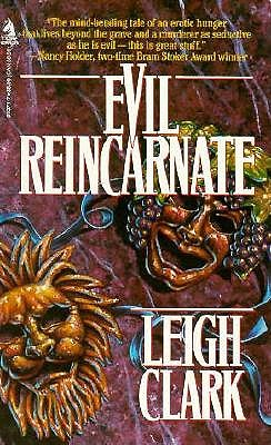 Image for Evil Reincarnate