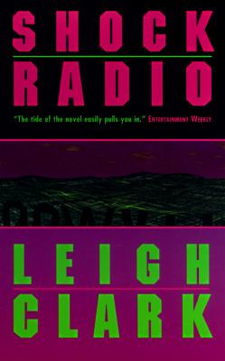 Image for Shock Radio