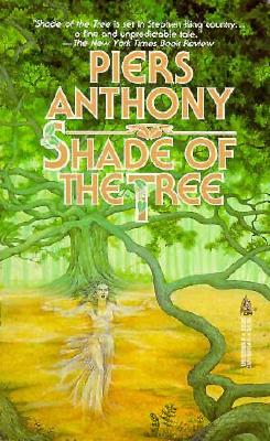 Image for Shade of the Tree