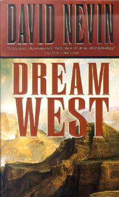 Image for DREAM WEST