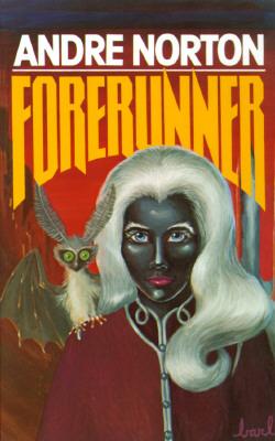 Image for Forerunner