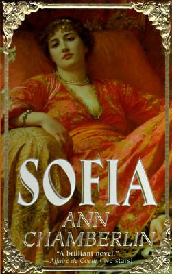 Image for SOFIA