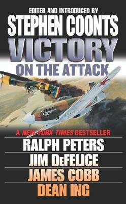 Image for Victory: On the Attack