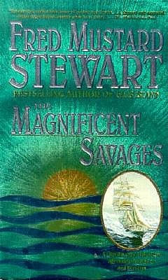 Image for The Magnificent Savages