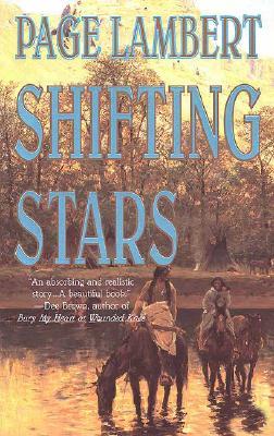 Image for Shifting Stars