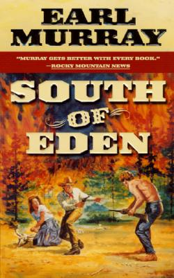 Image for South of Eden