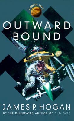 Image for Outward Bound (Jupiter)