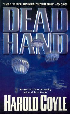 Image for Dead Hand