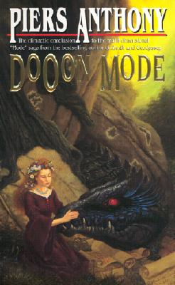 Image for DoOon Mode (Mode, Book 4)