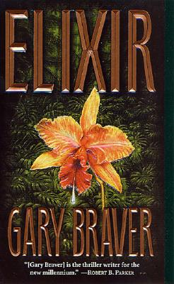 Image for Elixir
