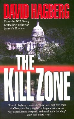 Image for KILL ZONE, THE