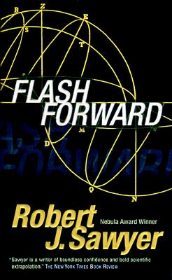 Image for Flashforward
