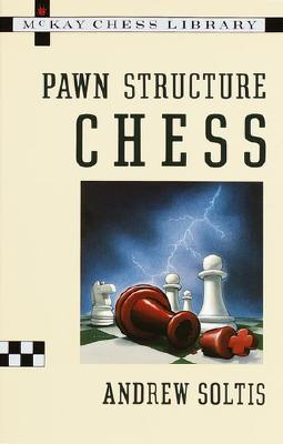 Image for Pawn Structure Chess
