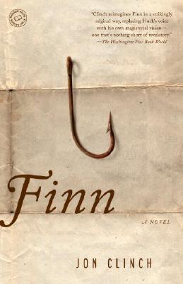 Image for FINN