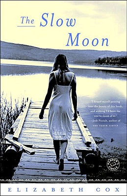 Image for SLOW MOON, THE