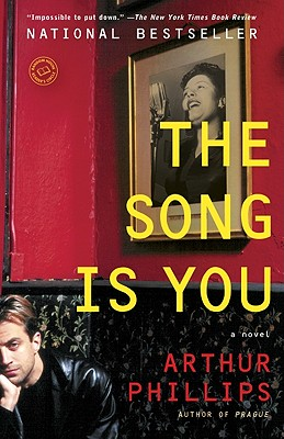 Image for SONG IS YOU