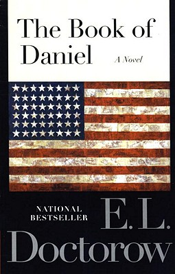 Image for Book of Daniel