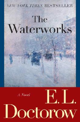 Image for The Waterworks: A Novel