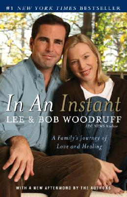 Image for In an Instant: A Family's Journey of Love and Healing