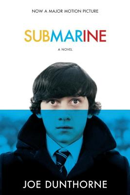 Submarine, DUNTHORNE, Joe