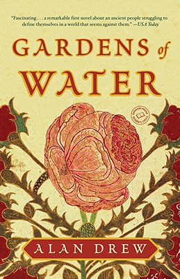 Image for Gardens Of Water