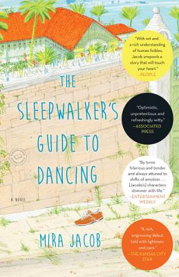 Image for The Sleepwalker's Guide to Dancing: A Novel