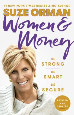 Image for Women & Money (Revised and Updated)