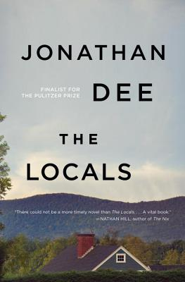 Image for The Locals: A Novel