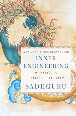 Image for Inner Engineering