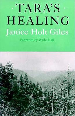 Tara's Healing, Giles, Janice