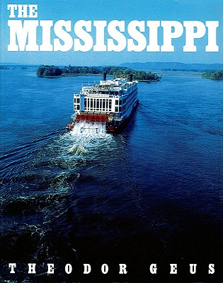 Image for The Mississippi