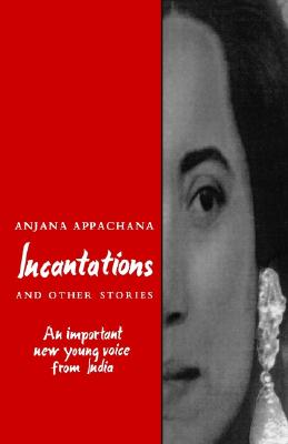 "Image for ""Incantations"" and Other Stories"