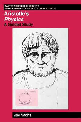 Image for Aristotle's Physics: A Guided Study