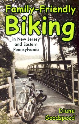 Image for Family-Friendly Biking in New Jersey and Eastern Pennsylvania