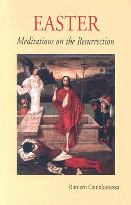 Image for Easter: Meditations on the Resurrection