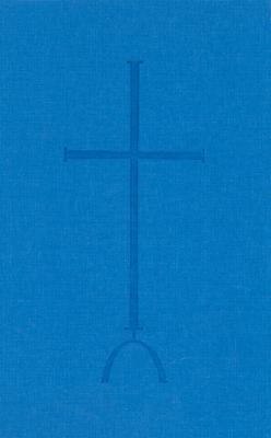 Rule of Saint Benedict, SAINT BENEDICT, LEONARD J. DOYLE