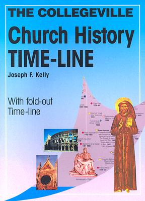 Image for The Collegeville Church History Time-line