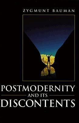 Image for Postmodernity and Its Discontents