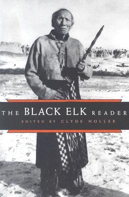 Image for The Black Elk Reader