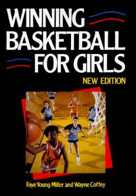 Image for Winning Basketball for Girls