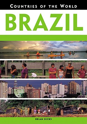Image for Brazil (Countries of the World)