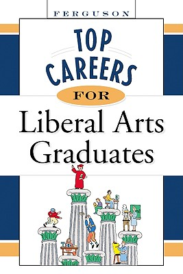 Image for Top Careers for Liberal Arts Graduates