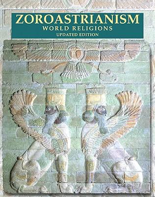 Image for Zoroastrianism (World Religions)