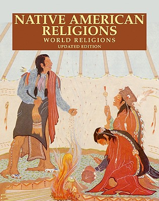 Image for Native American Religions (World Religions)