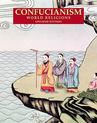 Image for Confucianism (World Religions)