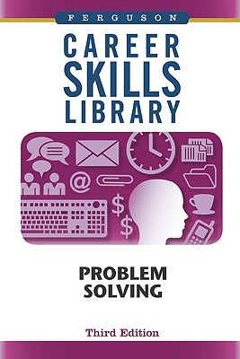 Image for Problem Solving (Career Skills Library)