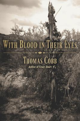 Image for With Blood in Their Eyes