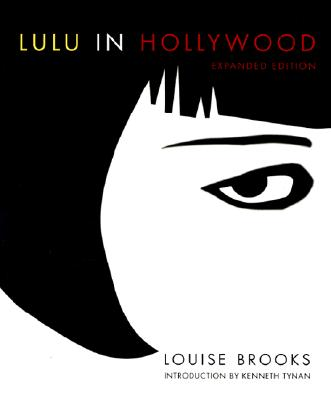 Image for Lulu In Hollywood: Expanded Edition