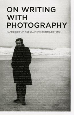 Image for On Writing with Photography
