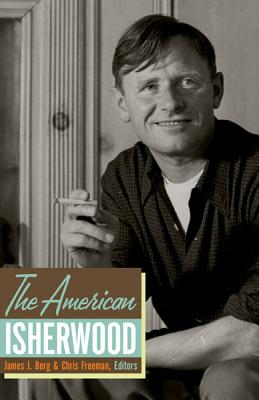 Image for American Isherwood